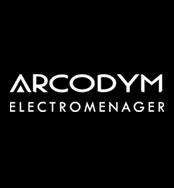 Arcodym & Midea